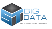 STBigdata_Final_Logo
