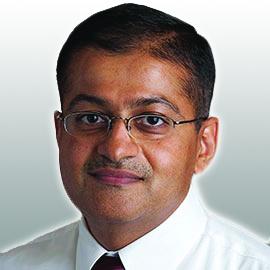 Vijay-Khatri