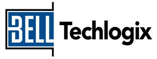 belltechlogix