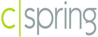 CSpring