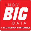 IndyBigData Conference