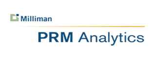 Milliman PRM Analytics