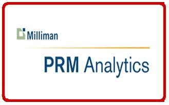 milliman-prm