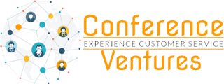 Conference ventures