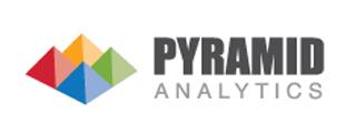 pyramidanalytics