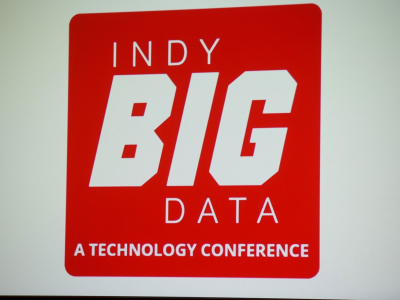 2016 Indybigata Conference