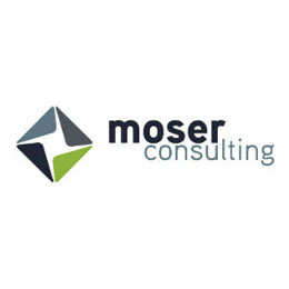 moser-consulting