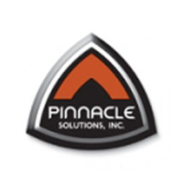 pinnacle-solutions